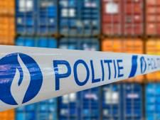 750 kilos de cocaïne pure découverts de l'autre côté de la frontière belge