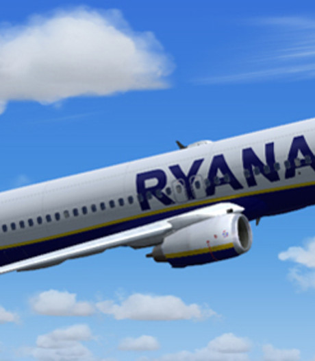 Nieuwe bestemmingen voor vliegveld Weeze