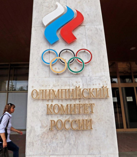 Startrecht voor nog eens 14 dopingvrije Russische atleten