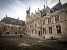 Tips voor het weekend: Roste Thierry van Bevergem, fuif in vernieuwd Gruuthusemuseum en stoom aflaten na de stemming