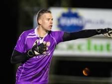 Terugkeer in de tweede divisie: Jan Schimmel tekent bij Kozakken Boys