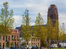 Meerderheid Weespers kiest voor fusie met Amsterdam