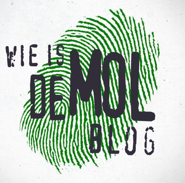 null Beeld Wie is de Mol?