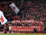 Vijf Anfield-classics: van Fairclough, via Kuyt en Litmanen naar Gerrard