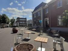 Groter terras in Aalten smaakt naar meer