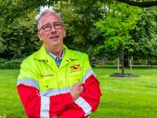 Waarom Utrecht pecannotenbomen plant in het Wilhelminapark