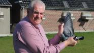 Is Armando straks de duurste duif ter wereld? Nu al bod van 400.000 euro voor duif van West-Vlaming
