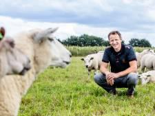 'Jetten moet niet zeuren over thuisbezoek boeren, het hoort bij zijn werk'