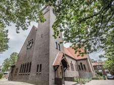 Laatste dienst kerk Leuth in april, 'met pijn in het hart'