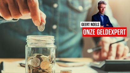 """Geldexpert Geert Noels legt uit  waarom sommige oplossingen spaarders hard zullen treffen: """"Coronacrisis raakt vooral hardwerkende Vlaming"""""""