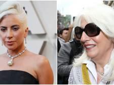 """La mère de Lady Gaga: """"Ma fille a subi des harcèlements terribles"""""""