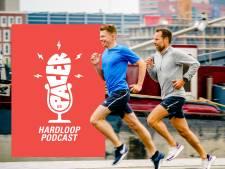Hardlooppodcast De Pacer: Lopen in het buitenland