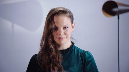 """Siska Schoeters verkent BDSM met 21-jarige Alana: """"Het gaat niet om de pijn, maar om de macht"""""""
