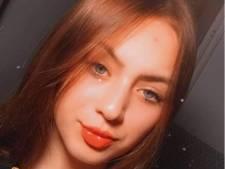 Politie doet dringende oproep aan vermiste Patrycja (15): 'Geef een teken van leven'