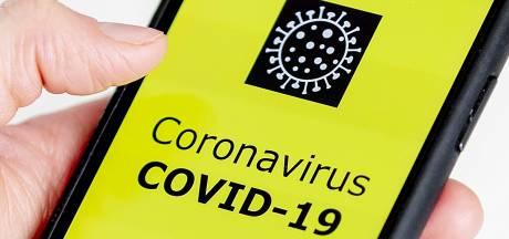 Driekwart geeft privacy op en installeert direct corona-app op mobiel: 'Levens redden is belangrijker dan privacy'
