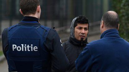 """Amnesty: """"Te weinig aandacht voor etnisch profileren binnen politie"""""""