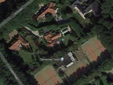 Buren Oisterwijkse tennisclub willen van het licht af en stappen naar de rechter