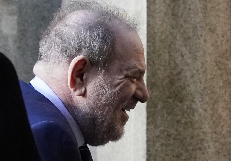 Volgens de advocaat van Weinstein zijn de twee vrouwen die zich in deze zaak presenteren als slachtoffers eigenlijk meer daders