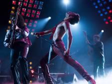 Bohemian Rhapsody brengt recordopbrengst op van 17 miljoen