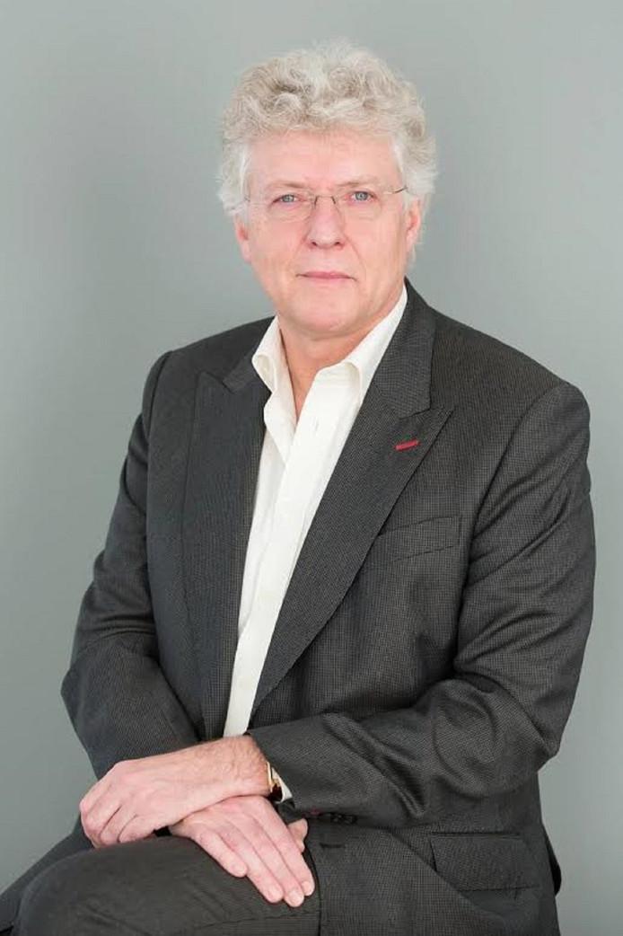 Frederik van Ardenne