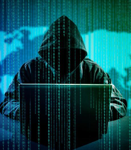 Twee keer zoveel cyberrechercheurs in Oost-Brabant om internetcriminelen op te sporen