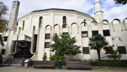 Brussels gewest telt al 19 erkende moskeeën
