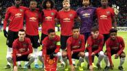 Van PSV tot Arsenal: welke teams waren nog jonger dan United in Europa?