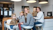 Zoveel verdien ik: leerkrachten Melinda (34) en Bart (34) verliezen 600 euro loon door halftijds te werken