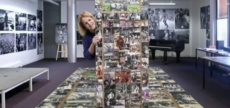 Lochemse pophistorie gevangen in foto's