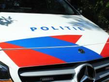 Automobilist (28) mishandeld in Leimuiden, daders op de vlucht