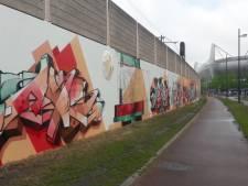 Eindhoven is veel meer dan PSV alleen