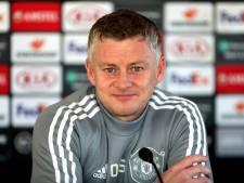 Solskjaer onder indruk van AZ: 'Ze zijn veel beter dan PSV'