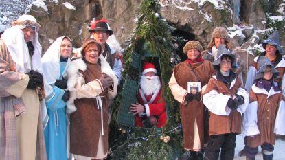 Stad maakt van kerstmarkt tweedaagse 'Winterbatjes', Pekkerscorrida verdwijnt