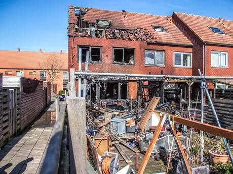 Gemeente Zwolle voert 'nuttige' aso-wet in
