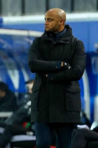 Stijlbreuk: Anderlecht wacht niet meer tot deadline day voor transfers