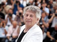 """""""Roman Polanski m'a violée, ce fut d'une extrême violence"""""""