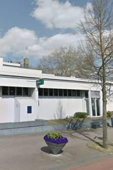 Oud ABNAmro-bankgebouw maakt plaats voor supermarkt met appartementen in Oosterbeek