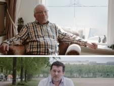 Het Nationale Theater interviewt laatste getuigen van de oorlog
