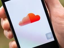 173 ex-werknemers SoundCloud krijgen 'zomaar' 10.000 dollar van WeTransfer