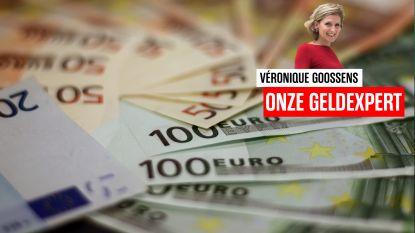 """Waarom de Belgische staatsschuld ons niet koud mag laten: """"Dit loopt compleet uit de hand"""""""