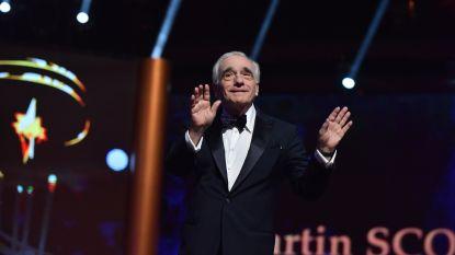 Filmmakers leveren in open brief kritiek op Oscars