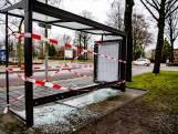 'Wat wapens zijn voor Amerikanen, is vuurwerk voor Nederland: een grondrecht'