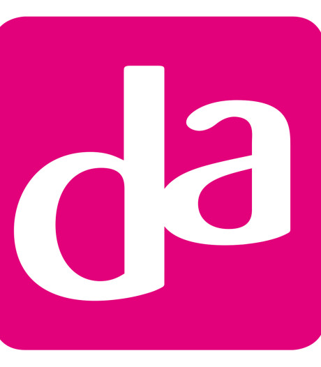 Tweede DA-drogisterij in Nijverdal
