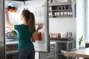 Hier zijn de drie beste koelkasten van het moment, mét een krachtige vriezer.