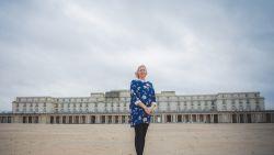 """90 miljoen euro om iconische Thermae Palace in ere te herstellen: """"Likje verf volstaat niet meer"""""""