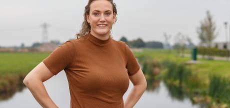 Yvonne (40) uit Hasselt is dolblij met doorbraak in kankeronderzoek: 'Is waarvoor je dit werk doet'