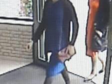 Inbraak in Goes in Opsporing Verzocht; beelden van verdachten zijn te zien