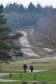 Herinrichting toegangsweg Kwintelooijen begint in februari