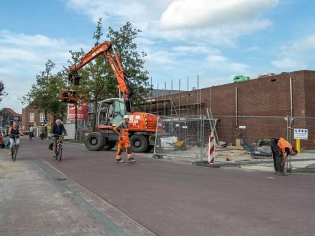 Jumbo in Oostburg opent op 14 november