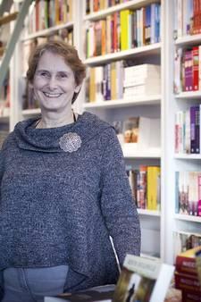 Literair geweten van Soest stopt met boekhandel